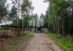 Działka na sprzedaż, Semlin, 975 m²   Morizon.pl   9669 nr13