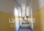 Działka na sprzedaż, Skibno, 37100 m² | Morizon.pl | 8410 nr15