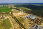 Działka na sprzedaż, Linowiec, 10000 m² | Morizon.pl | 3890 nr2