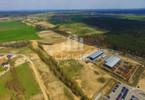 Morizon WP ogłoszenia   Działka na sprzedaż, Linowiec, 10000 m²   9850
