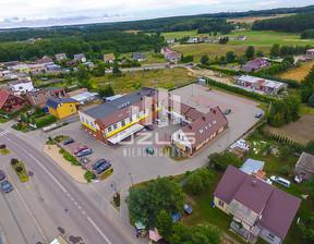 Lokal użytkowy do wynajęcia, Zblewo, 480 m²