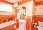 Dom na sprzedaż, Stara Kiszewa 6 Marca, 137 m² | Morizon.pl | 2939 nr23