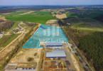 Morizon WP ogłoszenia | Działka na sprzedaż, Linowiec, 3000 m² | 9441