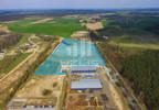 Działka na sprzedaż, Linowiec, 10000 m² | Morizon.pl | 3890 nr4