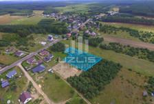 Działka na sprzedaż, Cieciorka, 2604 m²