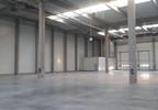 Magazyn do wynajęcia, Siemianowice Śląskie, 5156 m²   Morizon.pl   7906 nr9