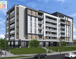 Morizon WP ogłoszenia | Mieszkanie na sprzedaż, Sosnowiec, 39 m² | 2108