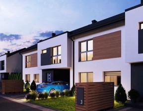 Dom na sprzedaż, Katowice, 99 m²