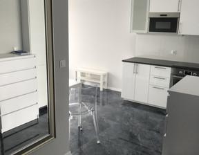 Mieszkanie do wynajęcia, Katowice Os. Tysiąclecia, 45 m²