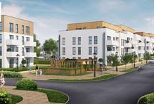 Mieszkanie na sprzedaż, Siewierz, 64 m²