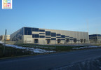 Magazyn do wynajęcia, Siemianowice Śląskie, 5156 m²   Morizon.pl   7906 nr2