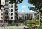 Morizon WP ogłoszenia | Mieszkanie na sprzedaż, Katowice Wełnowiec, 47 m² | 1504