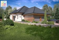 Dom na sprzedaż, Orzesze, 141 m²
