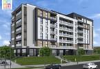 Morizon WP ogłoszenia   Mieszkanie na sprzedaż, Sosnowiec, 60 m²   6615