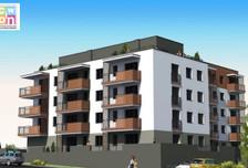 Mieszkanie na sprzedaż, Zabrze, 50 m²