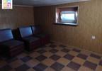 Dom na sprzedaż, Tarnowskie Góry, 130 m² | Morizon.pl | 5226 nr12