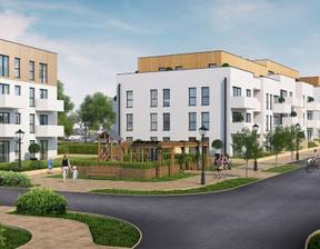 Mieszkanie na sprzedaż, Siewierz, 62 m²