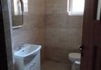Dom na sprzedaż, Tarnowskie Góry, 130 m² | Morizon.pl | 5226 nr17