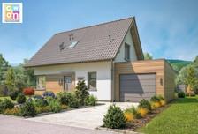 Dom na sprzedaż, Bielsko-Biała, 91 m²