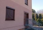 Dom na sprzedaż, Tarnowskie Góry, 130 m² | Morizon.pl | 5226 nr4