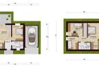 Dom na sprzedaż, Bielsko-Biała, 91 m² | Morizon.pl | 4813 nr5