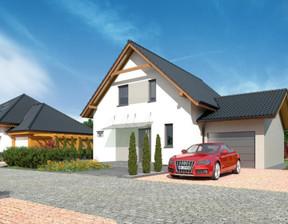 Dom na sprzedaż, Pszczyna, 121 m²