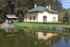 Dom na sprzedaż, Otwocki Szosa Lubelska Wólka Mlądzka, 250 m²