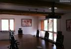Biuro na sprzedaż, Warszawa Wilanów, 477 m² | Morizon.pl | 6108 nr5
