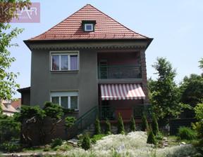 Dom na sprzedaż, Wrocław Zalesie, 480 m²