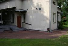 Dom na sprzedaż, Otwock Kolorowa, 142 m²