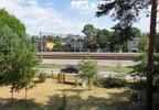 Dom na sprzedaż, Otwock Jana Pawła II, 564 m²   Morizon.pl   7850 nr4