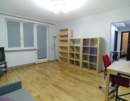 Morizon WP ogłoszenia | Mieszkanie do wynajęcia, Warszawa Praga-Południe, 48 m² | 8885