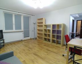 Mieszkanie do wynajęcia, Warszawa Praga-Południe, 48 m²