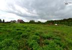 Morizon WP ogłoszenia | Działka na sprzedaż, Kieźliny Czesława Niemena, 3522 m² | 9877