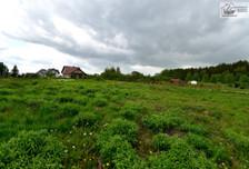 Działka na sprzedaż, Kieźliny Czesława Niemena, 3522 m²