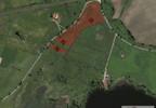 Działka na sprzedaż, Wilimy, 3100 m² | Morizon.pl | 3945 nr2