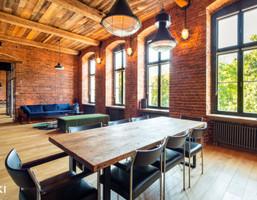 Morizon WP ogłoszenia | Mieszkanie na sprzedaż, Wrocław Stare Miasto, 100 m² | 6924