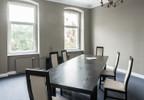 Mieszkanie na sprzedaż, Wrocław Stare Miasto, 190 m² | Morizon.pl | 0607 nr10