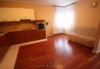 Mieszkanie do wynajęcia, Wrocław Krzyki, 36 m² | Morizon.pl | 8613 nr2