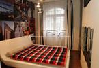 Morizon WP ogłoszenia   Mieszkanie na sprzedaż, Wrocław Krzyki, 90 m²   5764