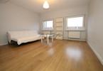 Morizon WP ogłoszenia | Mieszkanie na sprzedaż, Wrocław Krzyki, 94 m² | 6768