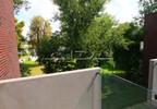 Mieszkanie na sprzedaż, Wrocław Stare Miasto, 53 m² | Morizon.pl | 1380 nr18