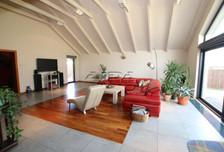 Dom na sprzedaż, Wrocław Krzyki, 248 m²