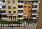 Mieszkanie do wynajęcia, Wrocław Fabryczna, 60 m² | Morizon.pl | 6370 nr9