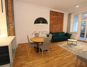 Mieszkanie do wynajęcia, Wrocław Krzyki, 106 m²