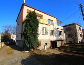 Dom do wynajęcia, Wrocław Fabryczna, 174 m²