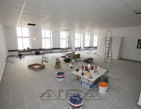 Biuro do wynajęcia, Wrocław Stare Miasto, 230 m²