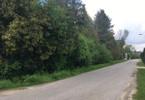 Morizon WP ogłoszenia   Działka na sprzedaż, Śliwice Topolowa, 5000 m²   2323