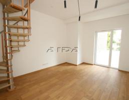 Morizon WP ogłoszenia   Mieszkanie na sprzedaż, Wrocław Stare Miasto, 53 m²   7340
