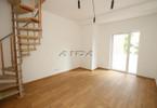Morizon WP ogłoszenia | Mieszkanie na sprzedaż, Wrocław Stare Miasto, 53 m² | 7340